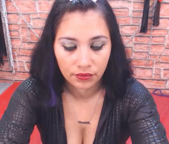 Private Cams - Other Sex